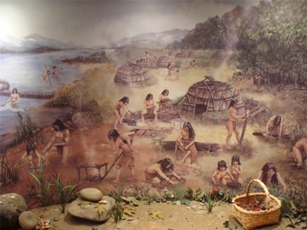 Nhung nghi le dang so tren the gioi de chung to ban linh dan ong-Hinh-4