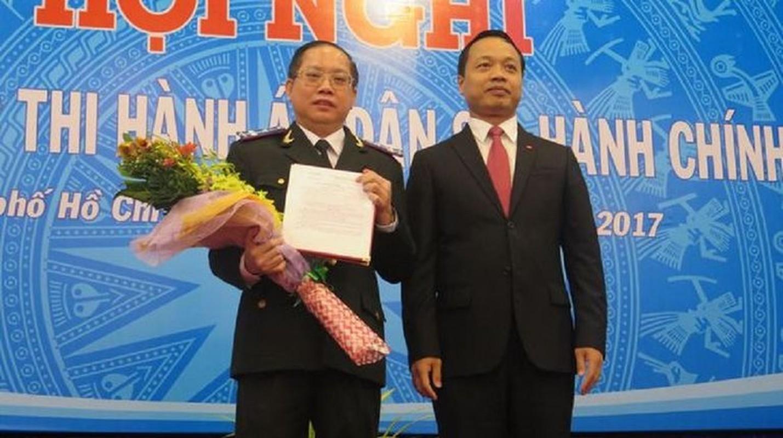 Giang chuc Cuc truong Cuc Thi hanh an dan su TP HCM-Hinh-2