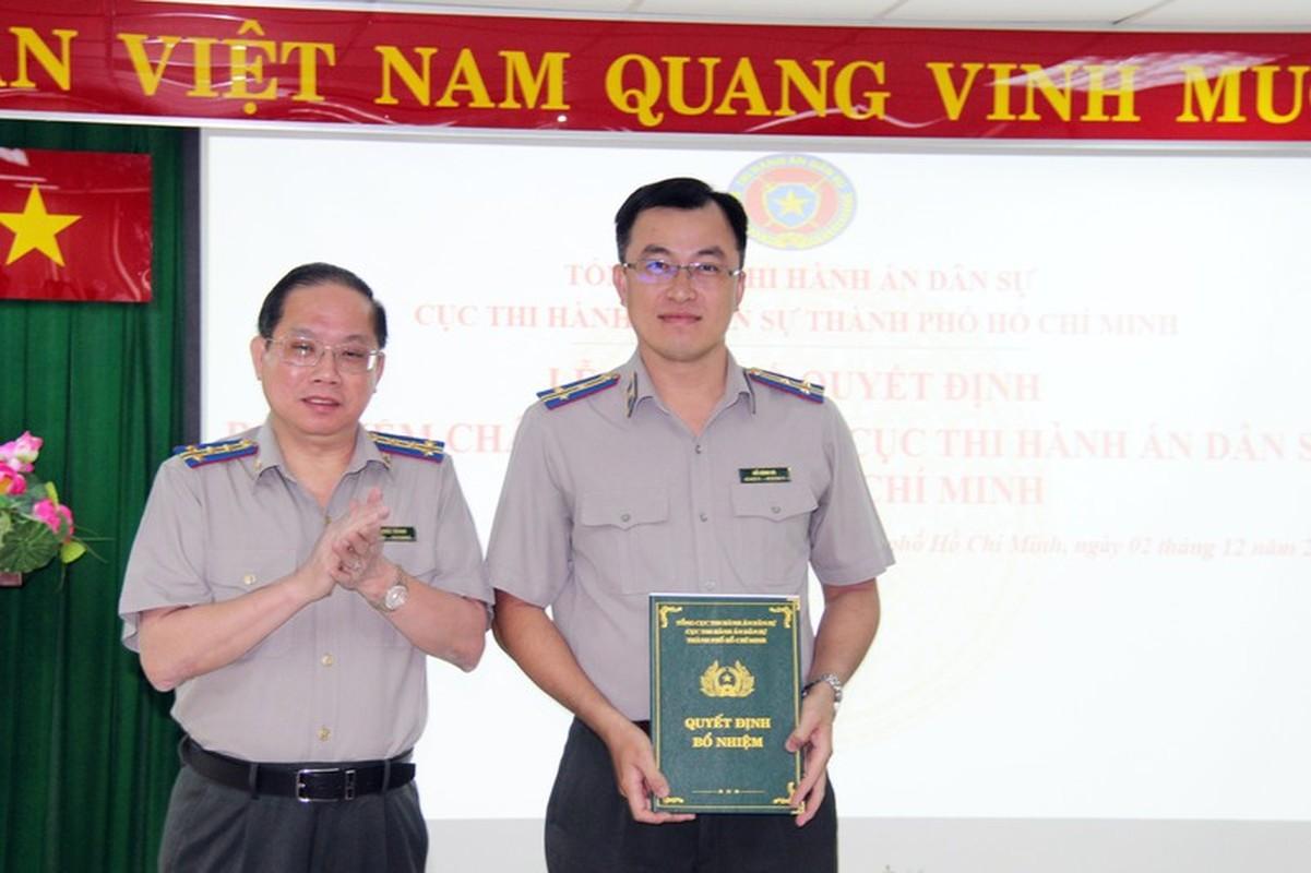 Giang chuc Cuc truong Cuc Thi hanh an dan su TP HCM-Hinh-3