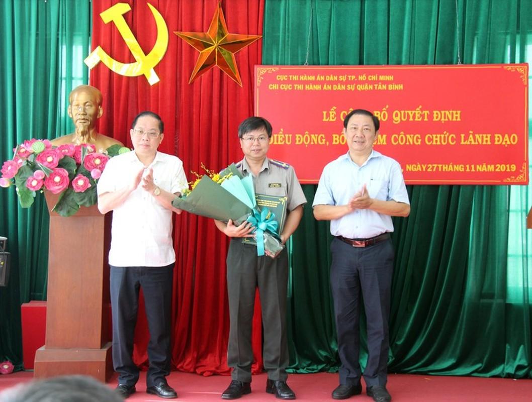Giang chuc Cuc truong Cuc Thi hanh an dan su TP HCM-Hinh-4