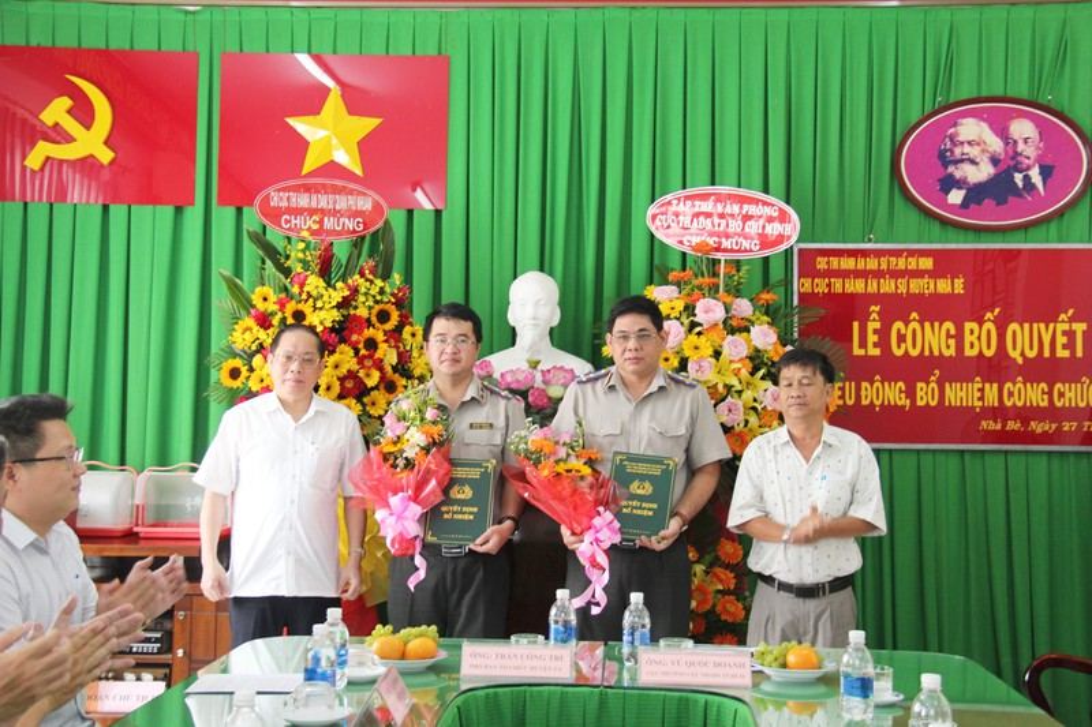 Giang chuc Cuc truong Cuc Thi hanh an dan su TP HCM-Hinh-5