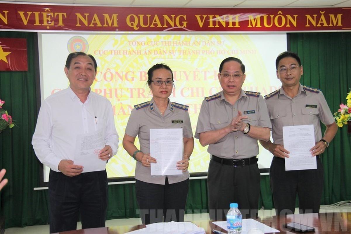 Giang chuc Cuc truong Cuc Thi hanh an dan su TP HCM-Hinh-6