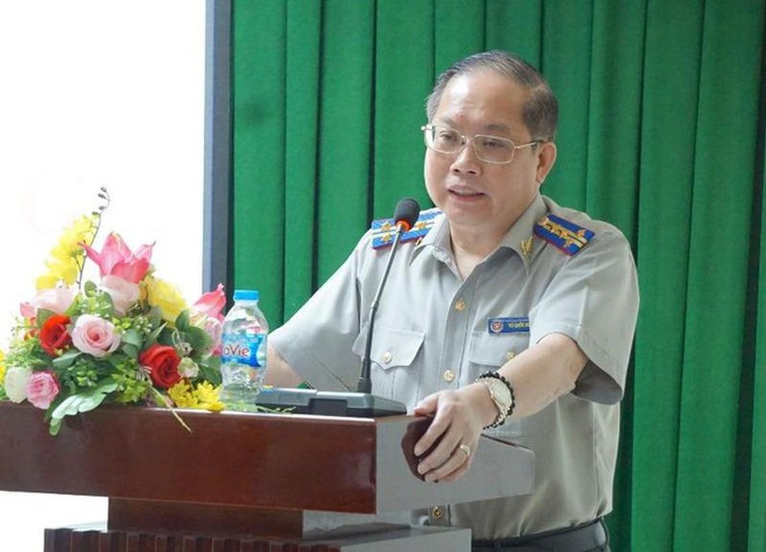 Giang chuc Cuc truong Cuc Thi hanh an dan su TP HCM-Hinh-7