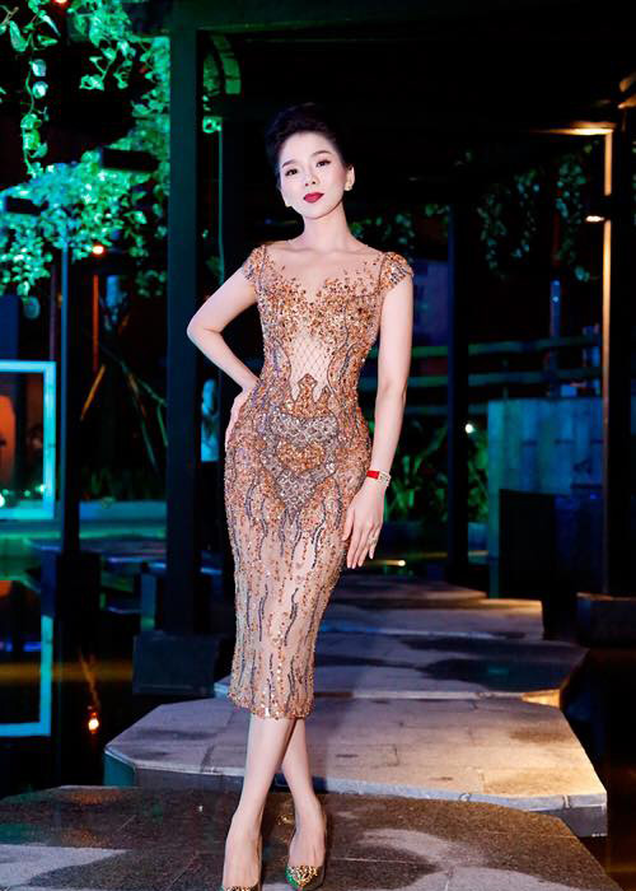 Tuong tan cuoc song dang mo uoc cua Le Quyen-Hinh-4