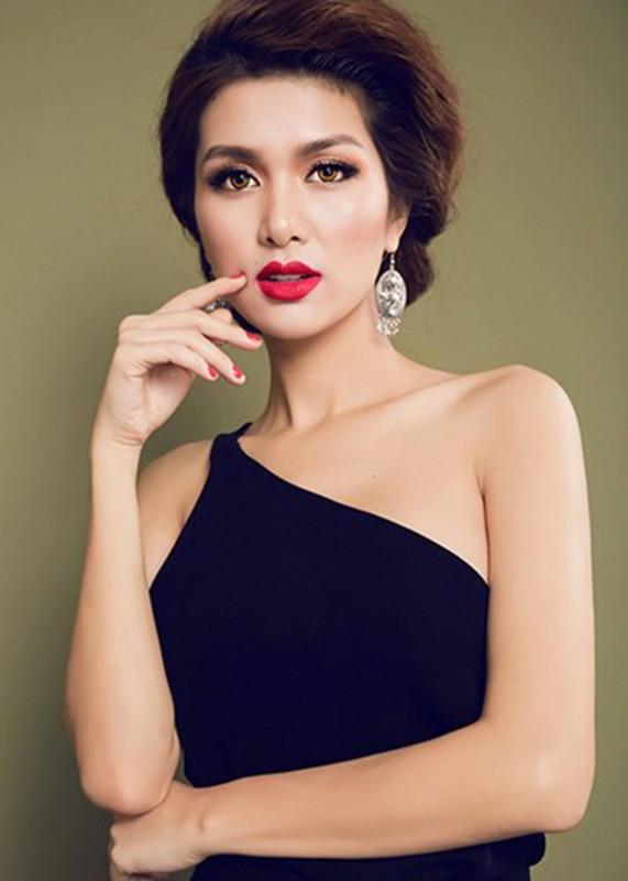 Dao Ba Loc va loat sao cong khai tung lam nguoi thu ba-Hinh-10