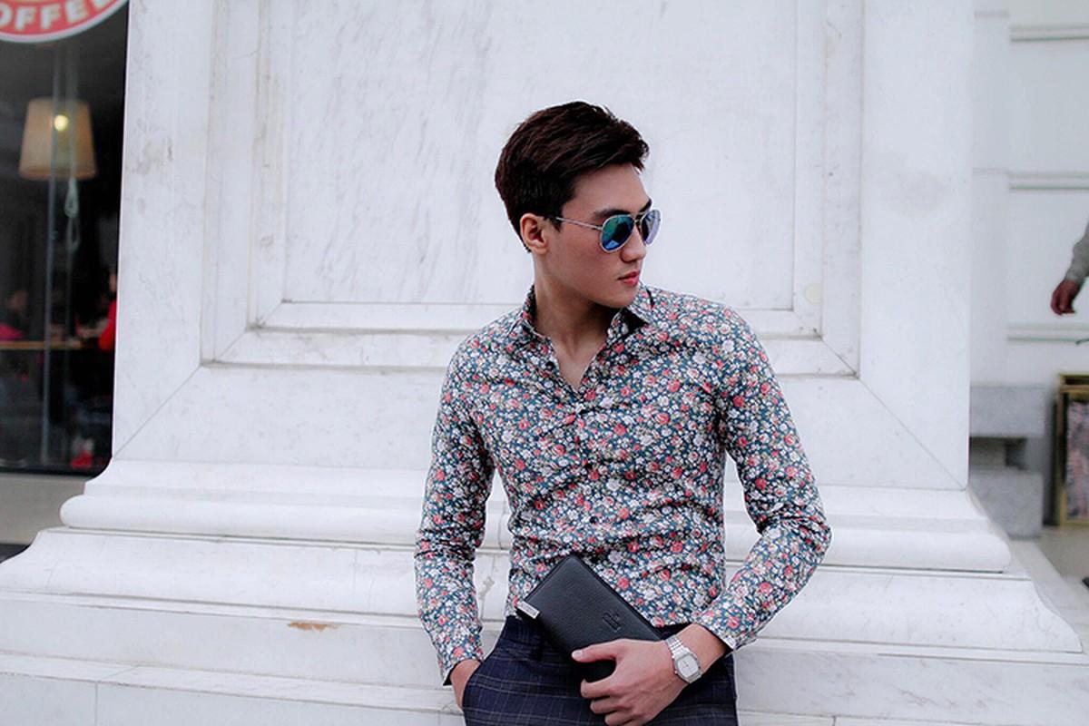 Tro cung cua Thanh Hang dang quang The Face bi nem da la ai?-Hinh-7