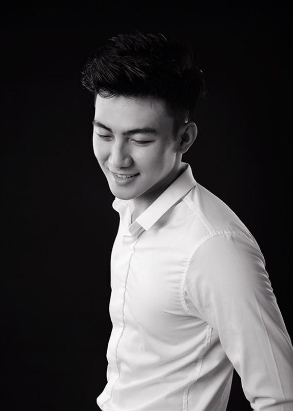 Tro cung cua Thanh Hang dang quang The Face bi nem da la ai?-Hinh-8