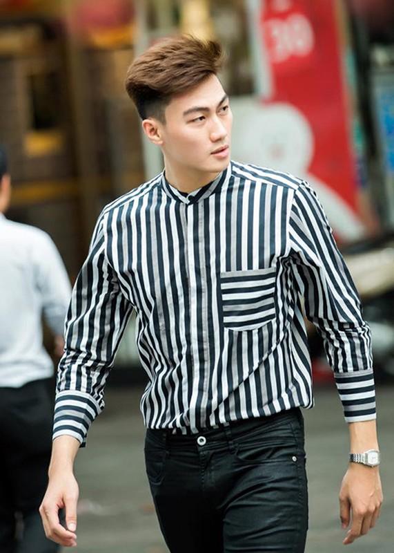 Tro cung cua Thanh Hang dang quang The Face bi nem da la ai?-Hinh-9