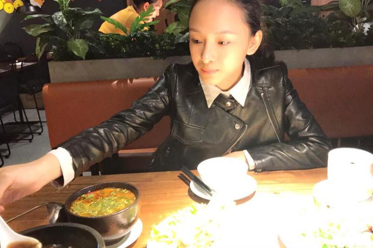 Truong Ho Phuong Nga phan ung ra sao truoc on ao catwalk?-Hinh-10