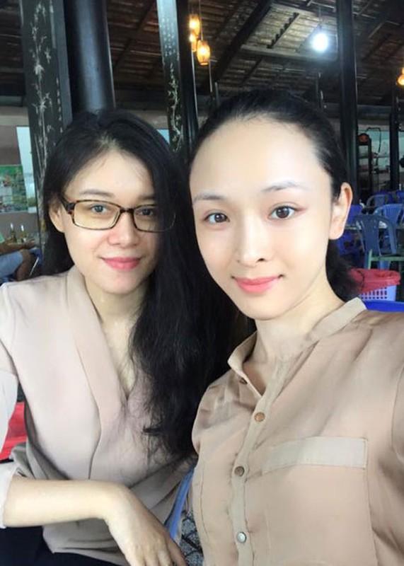 Truong Ho Phuong Nga phan ung ra sao truoc on ao catwalk?-Hinh-11
