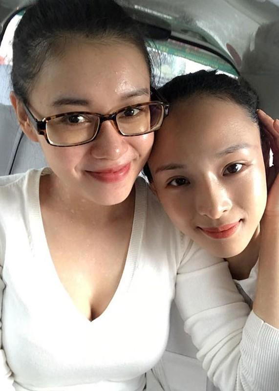 Truong Ho Phuong Nga phan ung ra sao truoc on ao catwalk?-Hinh-12