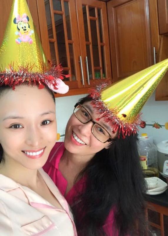 Truong Ho Phuong Nga phan ung ra sao truoc on ao catwalk?-Hinh-13
