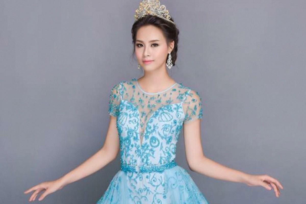 Bi don mua giai, Luong Thuy Linh va loat hoa hau dap tra sao?-Hinh-12