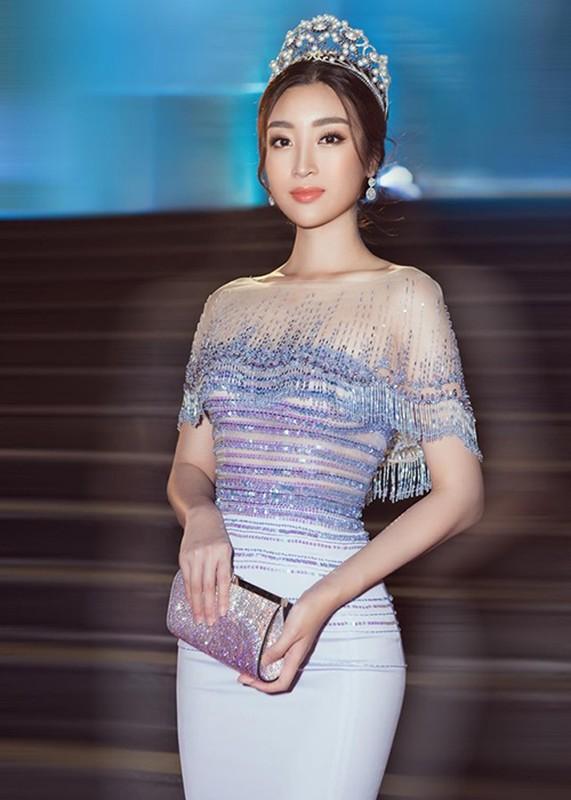Bi don mua giai, Luong Thuy Linh va loat hoa hau dap tra sao?-Hinh-7