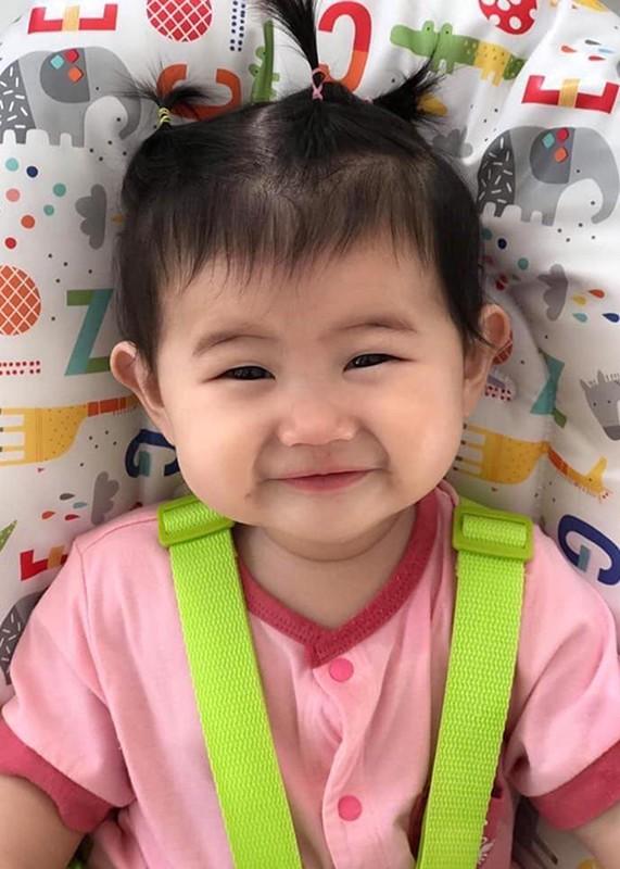 Than Thuy Ha mung sinh nhat con gai, van giau danh tinh nua kia-Hinh-10