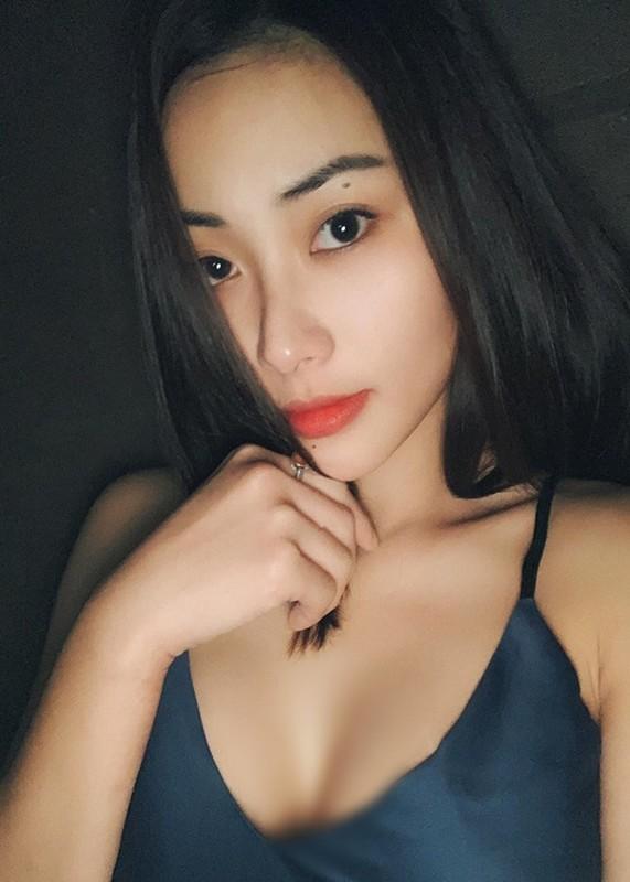 """Huyen Thach dong nhan vat moi """"Huong duong nguoc nang"""" la ai?-Hinh-9"""