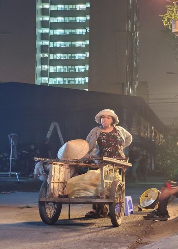 Viet Huong kiem tien the nao... chuan dai gia ngam Vbiz?-Hinh-7