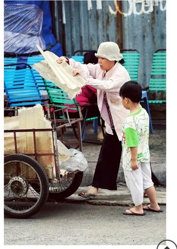 Viet Huong kiem tien the nao... chuan dai gia ngam Vbiz?-Hinh-8