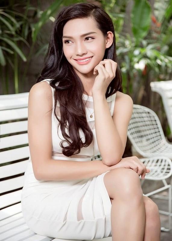 Nhan sac my nhan chuyen gioi thi Anh online Hoa hau Hoan vu VN-Hinh-4