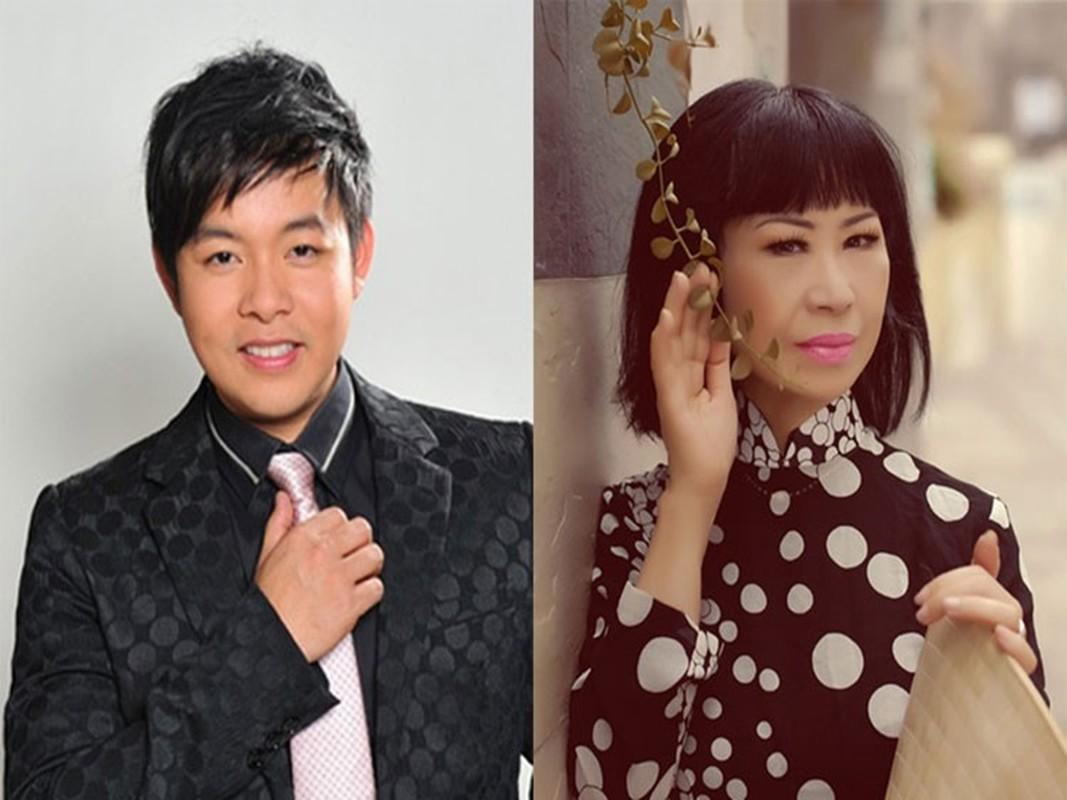 Quang Le nghi chuyen di tu, doi tu on ao the nao?-Hinh-2