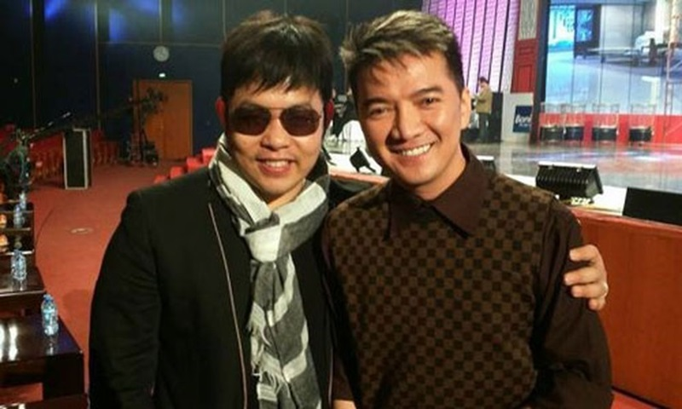 Quang Le nghi chuyen di tu, doi tu on ao the nao?-Hinh-7