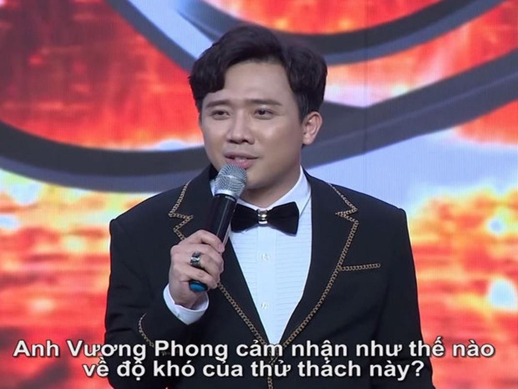 "Bat ngo kha nang ngoai ngu va nhai giong cua ""Bo gia"" Tran Thanh-Hinh-2"