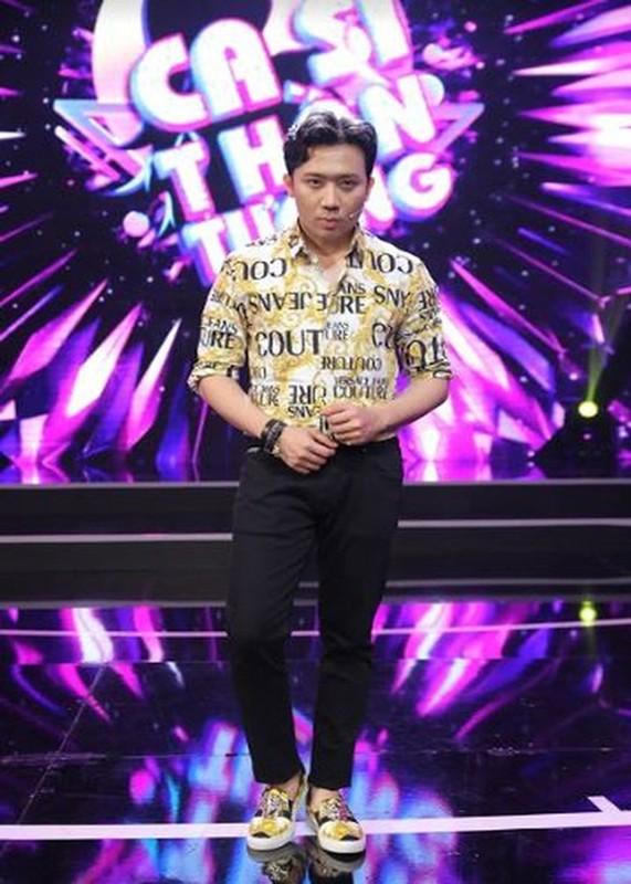 "Bat ngo kha nang ngoai ngu va nhai giong cua ""Bo gia"" Tran Thanh-Hinh-7"
