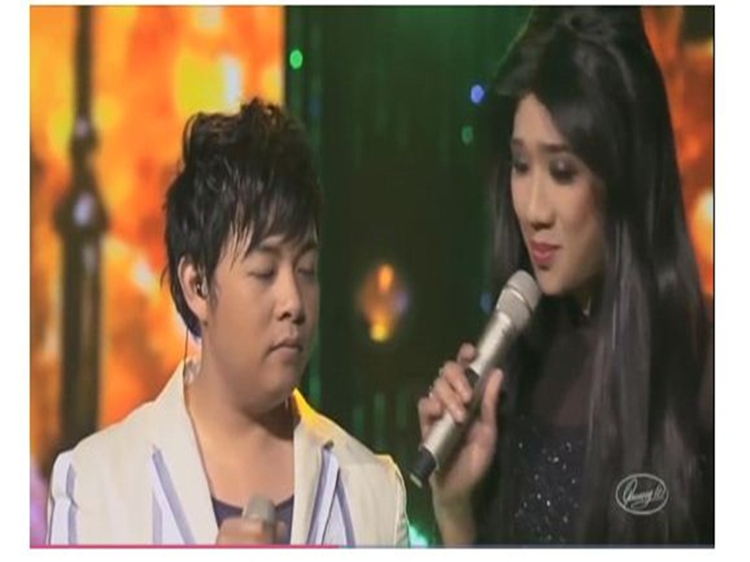 "Bat ngo kha nang ngoai ngu va nhai giong cua ""Bo gia"" Tran Thanh-Hinh-8"