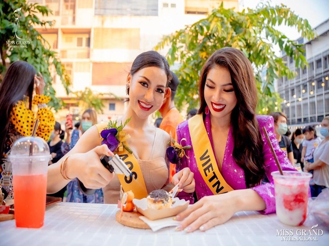 Ngoc Thao lot top 20 trinh dien ao tam tai Miss Grand International-Hinh-6