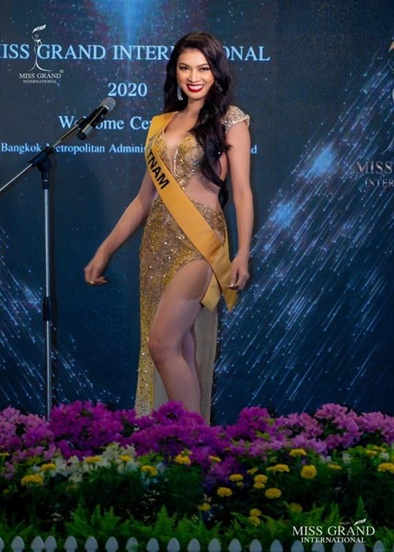 Ngoc Thao lot top 20 trinh dien ao tam tai Miss Grand International-Hinh-8