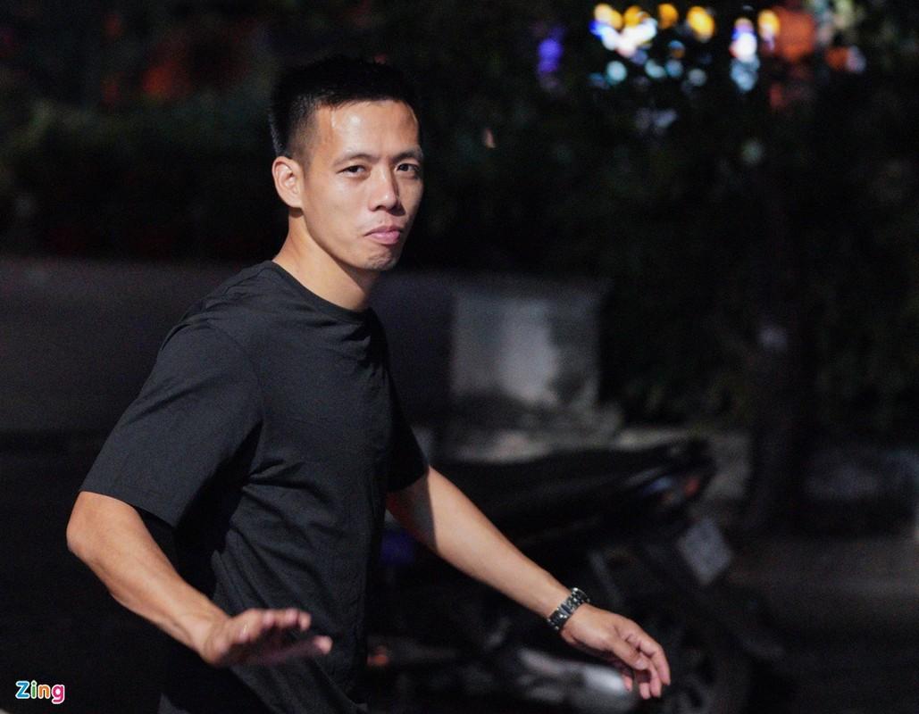 Vo Hung Dung voi va tu Ha Noi vao TP.HCM trong dem-Hinh-5