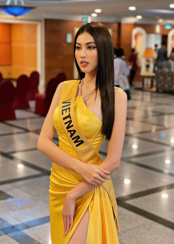 "Truoc phan thi quoc phuc, Ngoc Thao tung tron bo ""La ngoc canh vang""-Hinh-8"