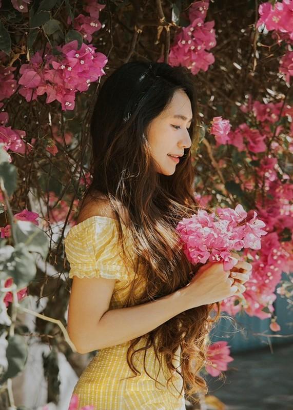 Vo Ly Hai khoe nhan sac gay me sau 4 lan sinh no-Hinh-2