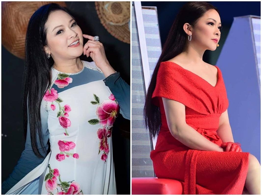 Soi tai sac tinh duyen cua doi ban than Phi Nhung - Nhu Quynh-Hinh-7