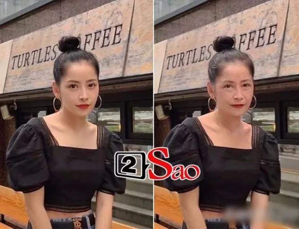 Trong Hung xuat hien nhu ong lao sau 8 thang ly hon Au Ha My-Hinh-5