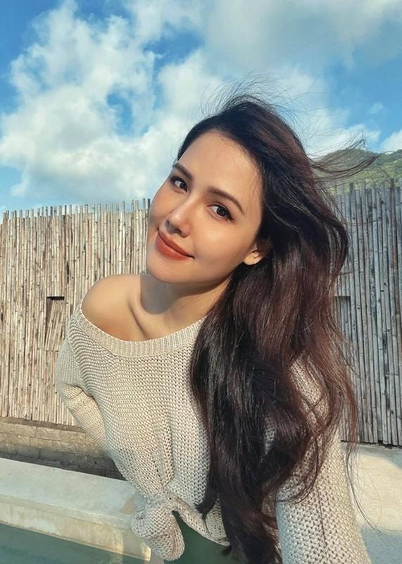 Phanh Lee dep rang ro khi mang thai 6 thang-Hinh-7