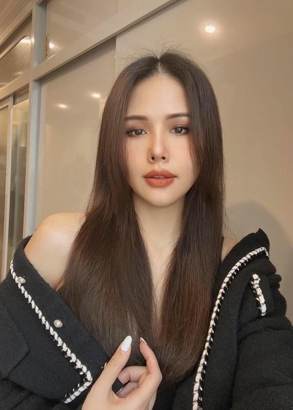 Phanh Lee dep rang ro khi mang thai 6 thang-Hinh-8