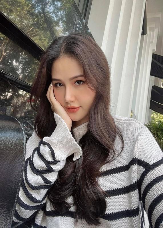 Phanh Lee dep rang ro khi mang thai 6 thang-Hinh-9