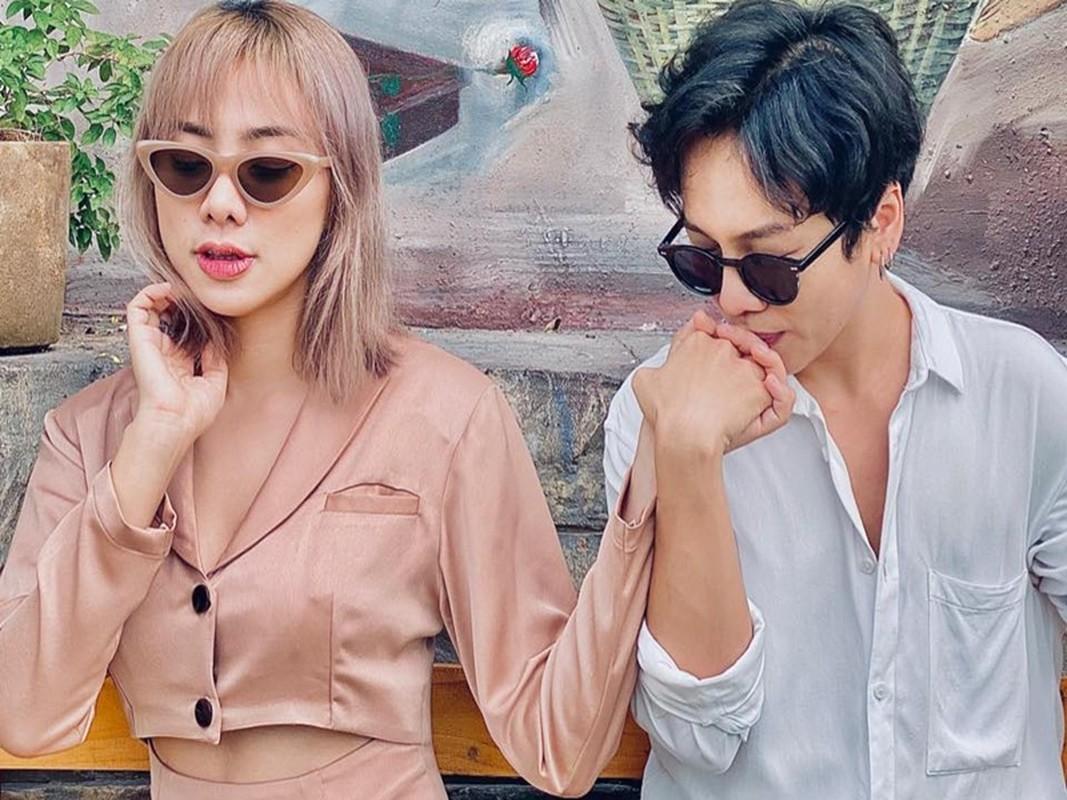 Miko Lan Trinh va ban trai chuyen gioi ngay cang man nong-Hinh-5