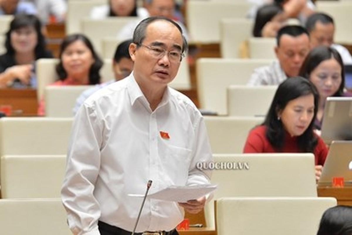 Cu tri dong y 100% gioi thieu ong Nguyen Thien Nhan ung cu DBQH-Hinh-10