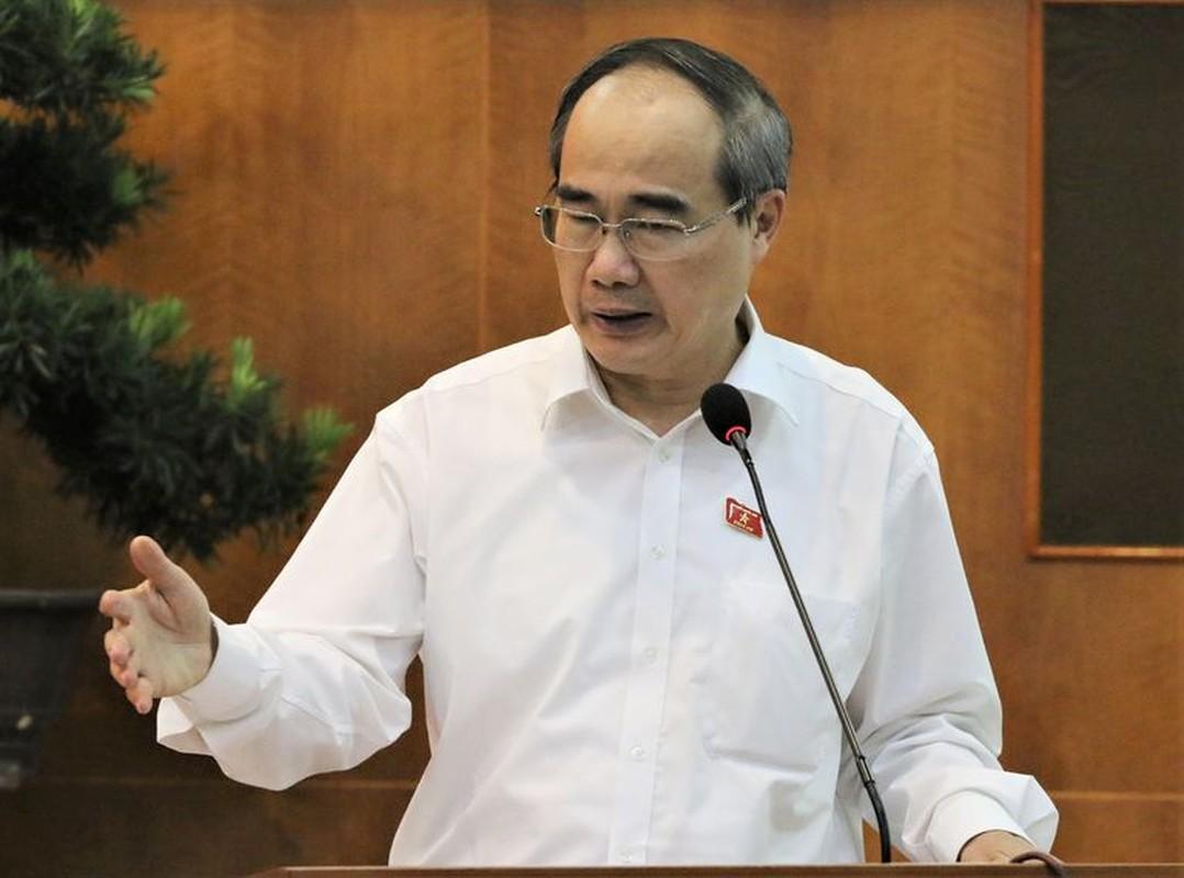 Cu tri dong y 100% gioi thieu ong Nguyen Thien Nhan ung cu DBQH-Hinh-12