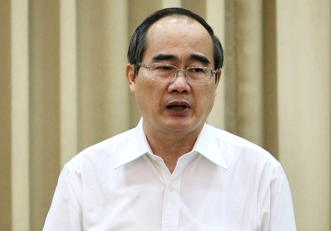 Cu tri dong y 100% gioi thieu ong Nguyen Thien Nhan ung cu DBQH-Hinh-4