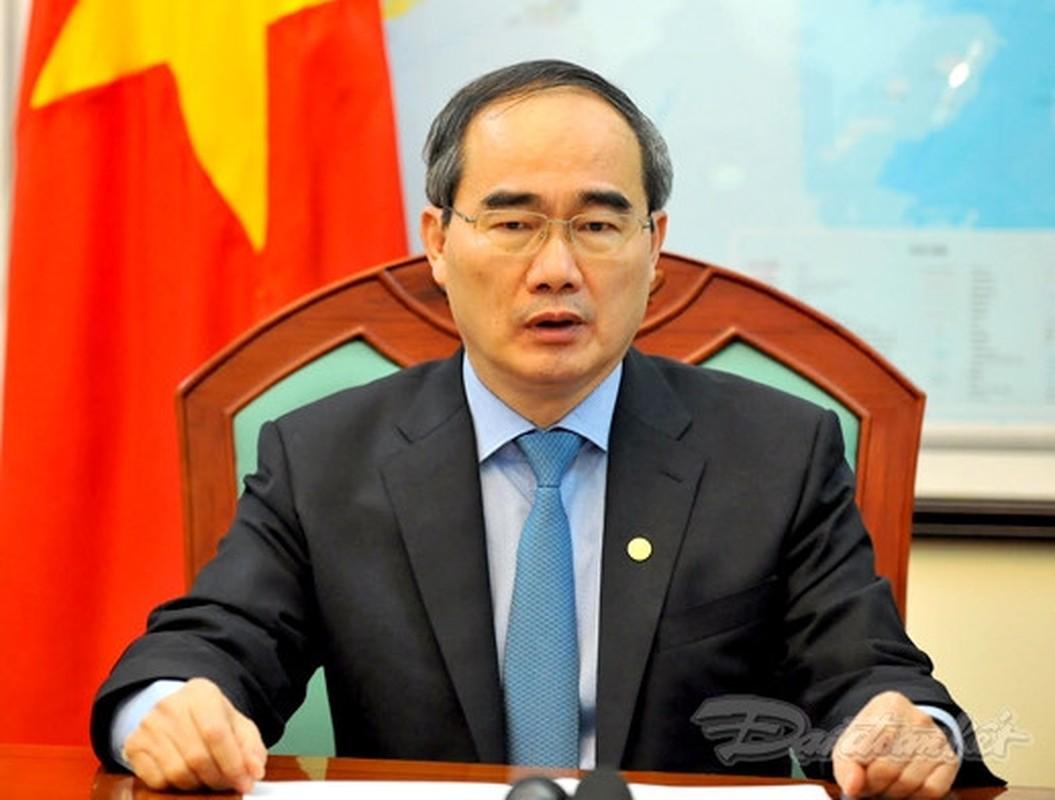 Cu tri dong y 100% gioi thieu ong Nguyen Thien Nhan ung cu DBQH-Hinh-6