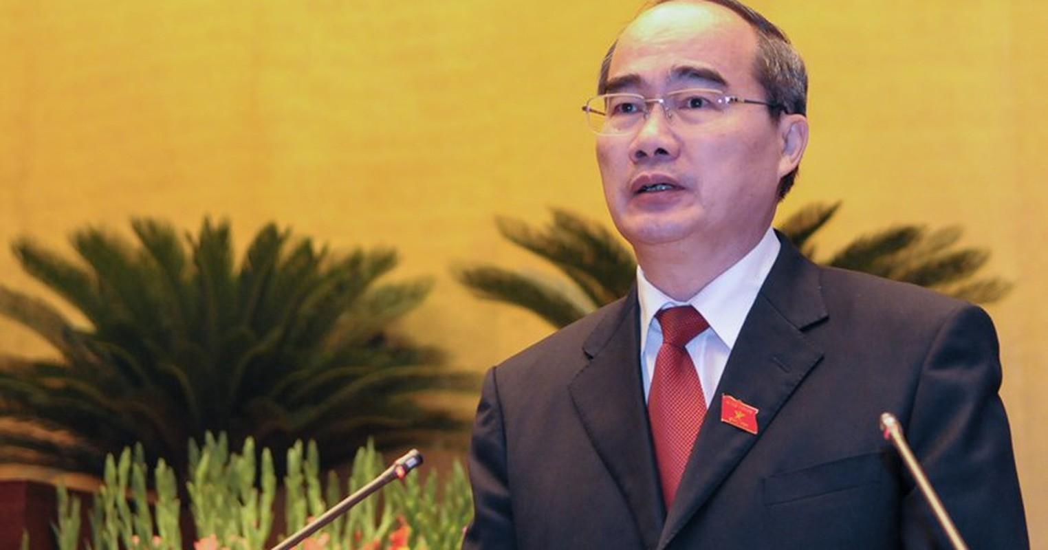 Cu tri dong y 100% gioi thieu ong Nguyen Thien Nhan ung cu DBQH-Hinh-7