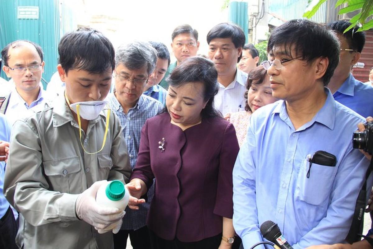 Chinh phu chia tay nguyen Bo truong Nguyen Thi Kim Tien-Hinh-11
