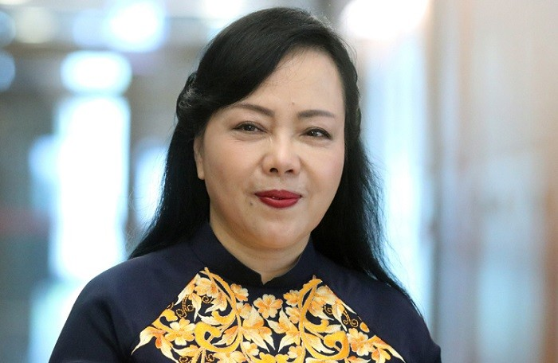 Chinh phu chia tay nguyen Bo truong Nguyen Thi Kim Tien-Hinh-4