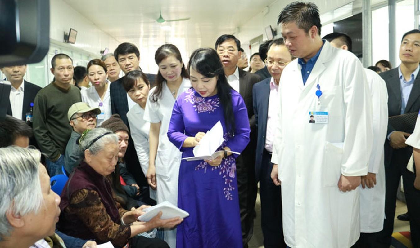 Chinh phu chia tay nguyen Bo truong Nguyen Thi Kim Tien-Hinh-5