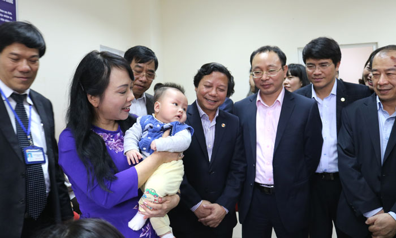 Chinh phu chia tay nguyen Bo truong Nguyen Thi Kim Tien-Hinh-7