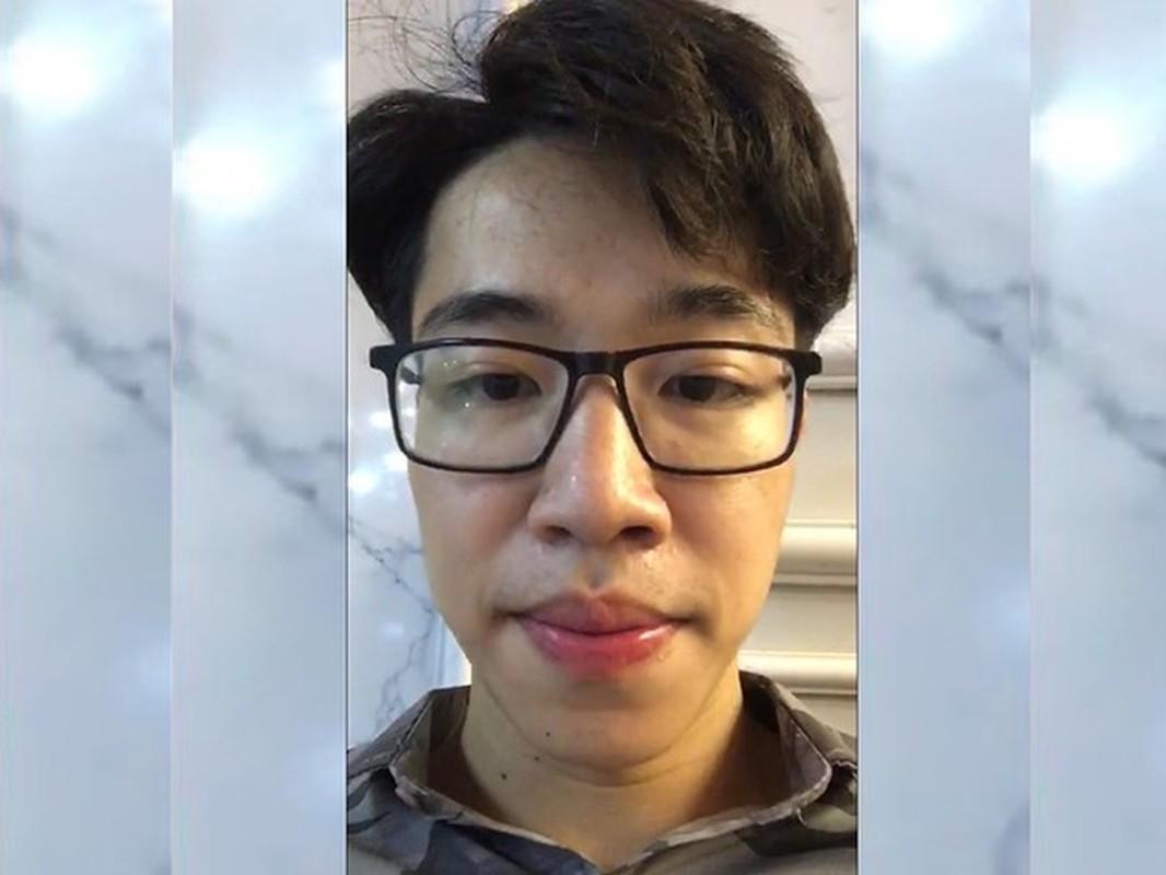 Tin nong ngay 15/3: Bi tong tien khi gui anh nhay cam cho ban trai-Hinh-2