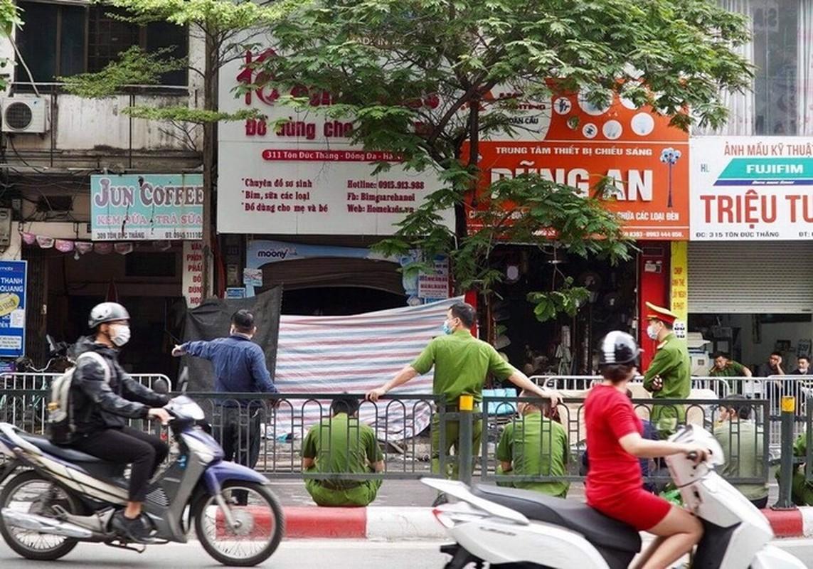 "Chay nha khien 4 nguoi tu vong: Hiem hoa tu coi noi, xay ""chuong cop""-Hinh-3"